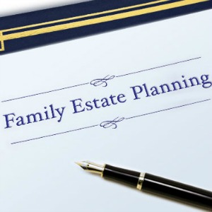 Family_Estate_Planning