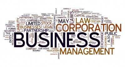 Business-Law-Word-Cloud