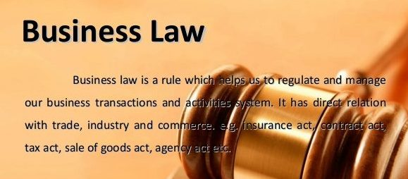 business-law-contract-act-3-638