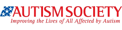 Autism-Society-of-America-Logo