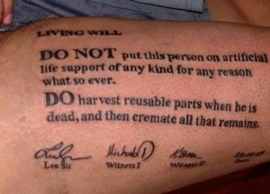 DNR_Tattoo