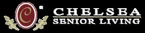 chelsea-logo-landscape