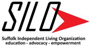 indep logo