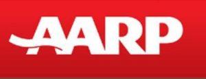 logo_aarp