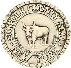 suffolkCounty-Seal_t670x470